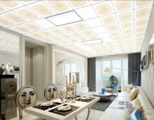 Aluminum Metal Ceiling Panel/ Bathroom Ceiling/Waterproof