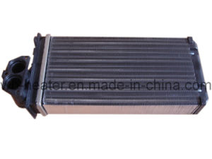 Auto Heater for Peugeot (6448 G3)