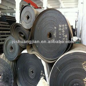 Best Selling Belt Conveyor Coal Mine Conveyor Belt pictures & photos