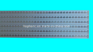 Strip Aluminum LED PCB with RoHS