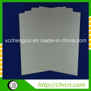 Hot Sales Good-Performance Mica Insulation Plate pictures & photos
