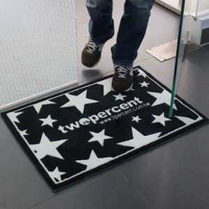 Customized Rug