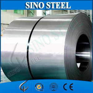 Q345 Best Selling Cr Steel Coil for Construction pictures & photos
