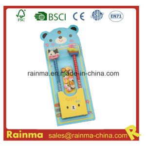 School and Office Stationery Set with High Quality (RM1115) pictures & photos
