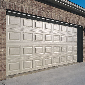 Accordion Garage Doors with Good Quality and Cheap Price pictures & photos