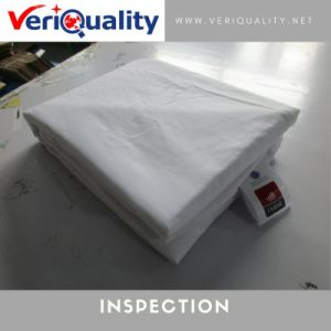 Reliable Quality Control Inspection for Covers and Shells at Tongxiang, Zhejiang pictures & photos