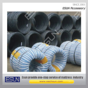 Spring Steel Wire pictures & photos