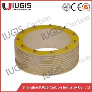 11 Rings Industrial Machinery Use Slip Ring pictures & photos