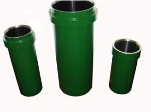 Hulls for Mud Pumps-Forged Hulls for Mud Pumps-Casted Hulls for Mud Pumps pictures & photos