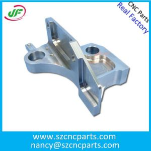 Custom Metal Fabrication CNC Parts Packaging Machine Hardware Parts pictures & photos