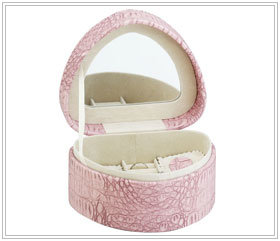 Custom Printing Hair Packaging Box with Ribbon pictures & photos