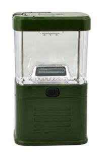 LED Lantern (KH-2588-3)