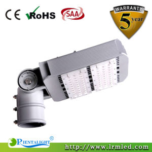 Factory Price 100W Osram Philips Chip LED Street Light pictures & photos