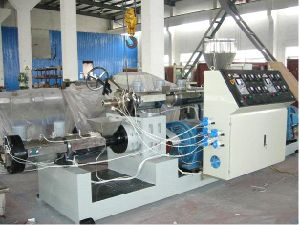 Plastic Recycling Machine/Plastic Granulating Machine pictures & photos