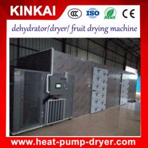 Kinkai Hot Air Oregano/Herbs Dehydrator pictures & photos
