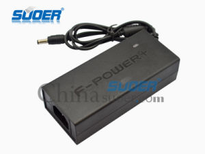 Power Converter (FP-1205A) pictures & photos
