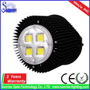 Industrial Lighting 300W LED High Bay Light