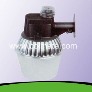 175W High Pressure Mercury Lamp with Photocell pictures & photos