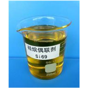 Silane Coupling Agent Si-69