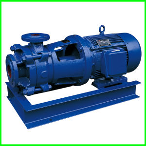 Centrifugal Pump Price with Horixontal Centrifugal Pump pictures & photos