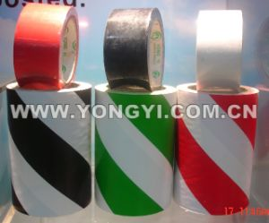 PVC Lane Marking Tape pictures & photos