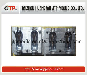 2 Cavities of High Quality Plastic Blowing Bottle Mould pictures & photos