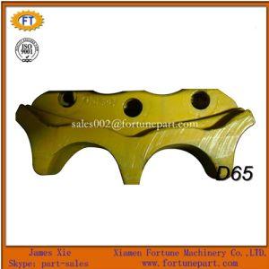 Sprocket Teeth for Caterpillar Komatsu Bulldozer Undercarriage Spare Parts pictures & photos