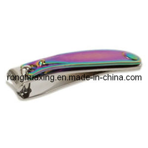 Nail Cutter (CT-314H) pictures & photos