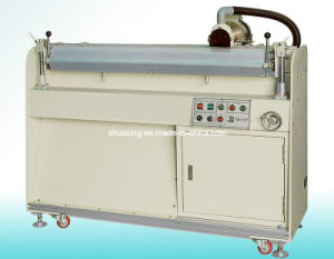 Automatic Squeegee Rubber Grinding Machine pictures & photos