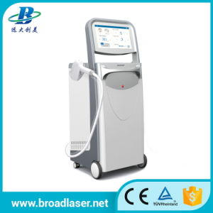 Depilation Machine Diode Laser 808nm for All Body Parts Hair Removal pictures & photos