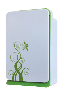 Air Purifier, Air Cleaner, Air Freshener