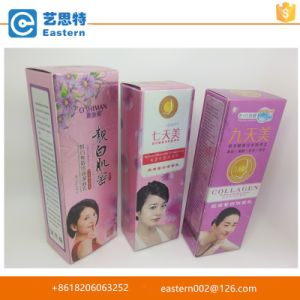 1-4colors Printing Box for Comdom pictures & photos