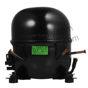 R600A Huaguang 200W Refrigerator Reciprocating Compressors pictures & photos