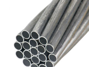 Aluminium Conductor AAC AAAC ACSR Acar Acss/Tw ABC Power Cable pictures & photos