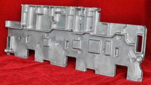 Fastener Electric Tools Aluminum Die Casting Parts pictures & photos