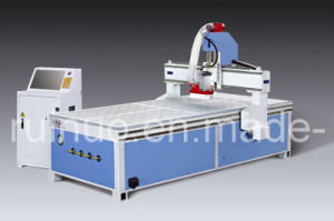 CNC Woodworking Machinery (R-1325A)