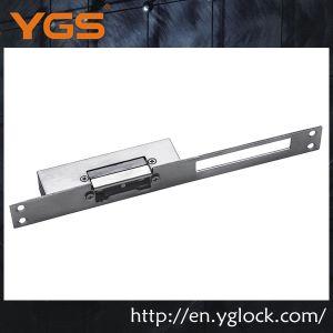 Electric Strike Lock Ygs-700-T25