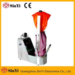 (FFDM) Hot Sale Laundry Automatic Dummy Machine