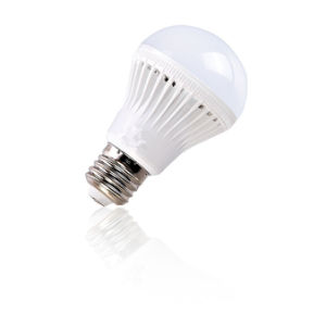 China LED Bulb Lighting E27 3-13W pictures & photos