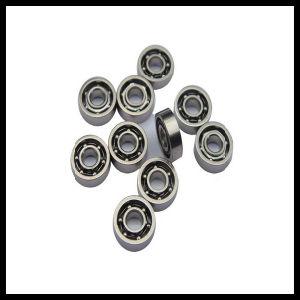 Inch Bearing R1458 R1458-2RS R1458zz R1634 R1634-2RS R1634zz pictures & photos