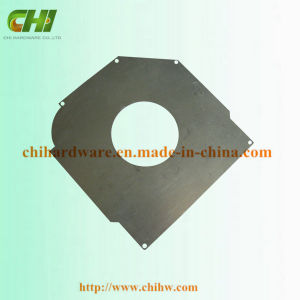 Cover Plate for Roller Shutter Hardware pictures & photos
