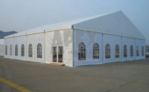 Standard Marquee-Aluminum Frame Outdoor Gazebo pictures & photos