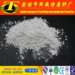 Density 90-120kg/M3 Perlite Expanded for Construction Insulation Board pictures & photos