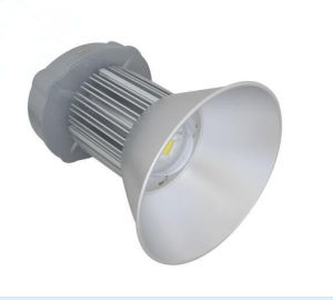 New Style 80W Industrial LED High Bay Lighting