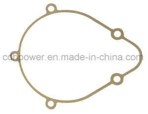 Cylinder Gasket for 48cc/80cc, Seals for Intake and Cylinder Bottom, Exhaust Gasket pictures & photos
