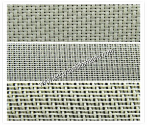 Pulp Filter Fabrics pictures & photos