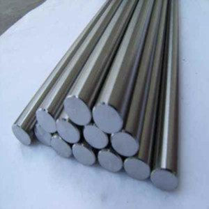 High Quality Wear-Resistant Monel Alloy