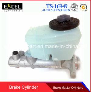 Brake Master Cylinder for Land Cruiser Hilux Toyota OEM: 47201-60680