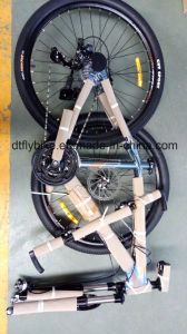 26 Cheap Price, Alloy Bike, 24s. with Bar End Light pictures & photos