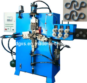 2016 3D Wire Bending Machine (Economy type) pictures & photos